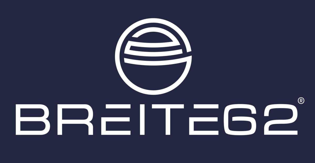 62Breite.com